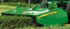 Thumbnail John Deere 995 (5 Meter) Hay and Forage Rotary Platform Diagnostic & Repair Technical Manual (TM2039)