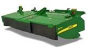 Thumbnail John Deere 994 (4, 4.5 Meter) Hay&Forage Rotary Platform Diagnostic&Repair Technical Manual (TM2051)