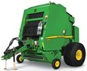 Thumbnail John Deere 459s, 559s Silage Special; 459,559 Round Balers All Inclusive Technical Manual (TM121119)